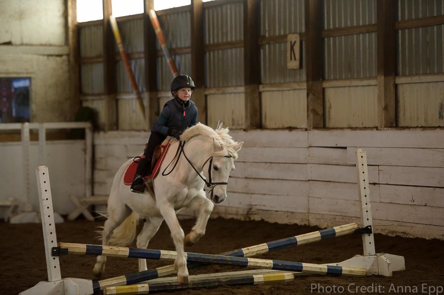 Anna_Epp_Equestrian-20