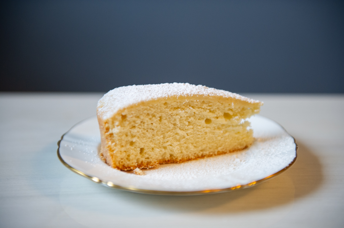 annaepp.com-Irish-tea-cake-web-11