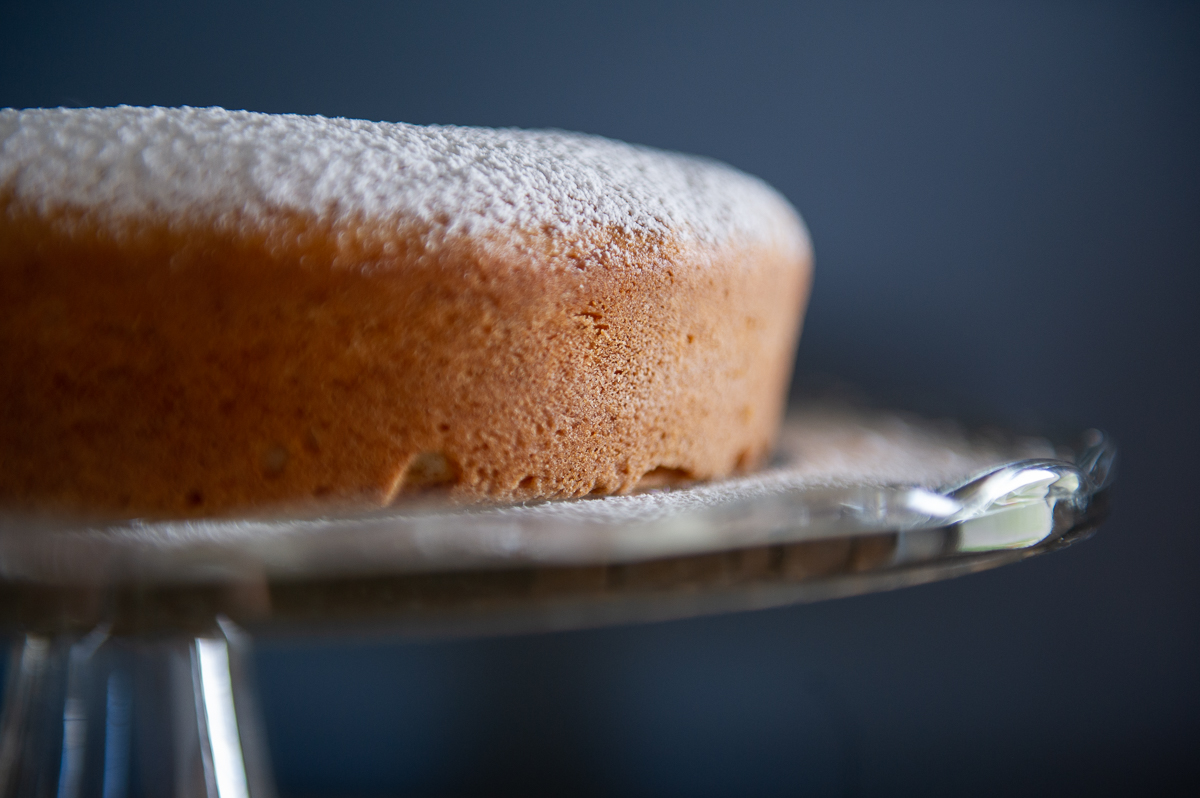 annaepp.com-Irish-tea-cake-web-7